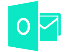 Protip. Microsoft Outlook