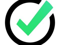 Protip. Nozbe Logo
