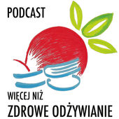 Podcast. WNZO