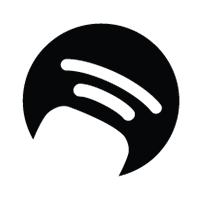 Protip. daPulse logo