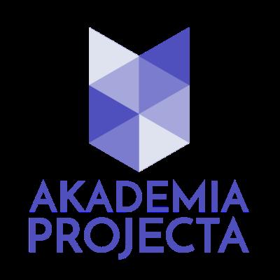 Akademia Project